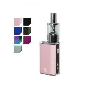 TECC ARC MINI E-CIG KIT