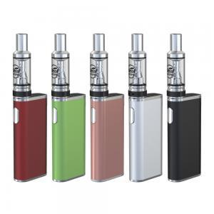 ELEAF iSTICK TRIM E-CIG KIT