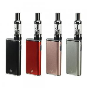 TECC ARC SLIM E-CIG KIT