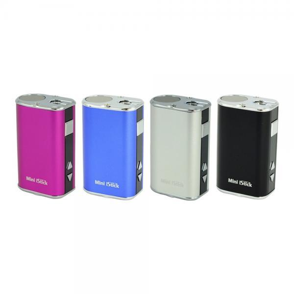 ELEAF ISTICK 10W MINI BATTERY MOD