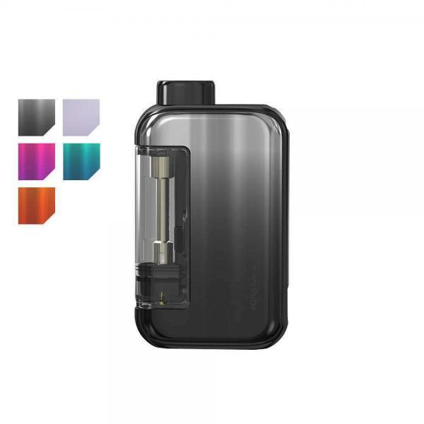 JOYETECH eGRIP MINI VAPE POD KIT