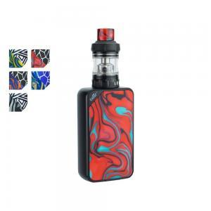 ELEAF iSTICK MIX E-CIG KIT