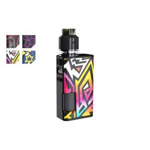 WISMEC LUXOTIC SURFACE E-CIG KIT