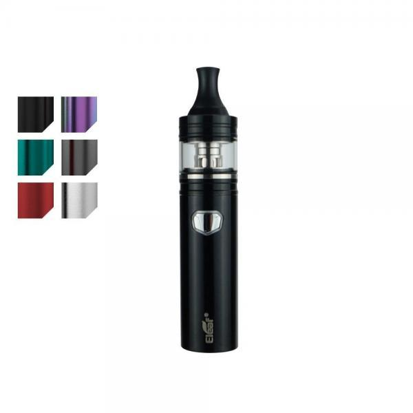 ELEAF IJUST MINI BASIC E-CIG KIT