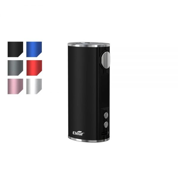 ELEAF ISTICK T80 3000 mAh BATTERY MOD