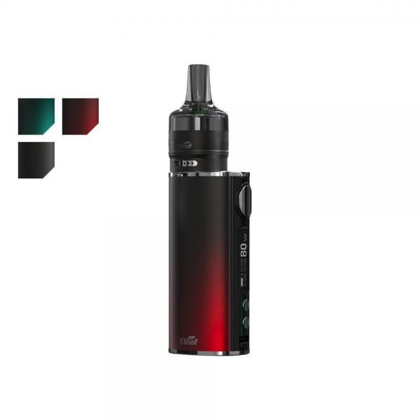 ELEAF iSTICK T80 GTL POD KIT